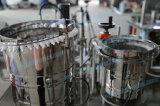 Automatische Vloeibare het Vullen van E Machine (fpc-100A)