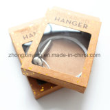 Самая последняя конструкция, мощный держатель фотоего магнита для домашнего украшения
