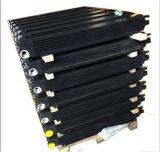 Pièces de compresseur d'air de vis de refroidisseur d'échangeur de Copco d'atlas