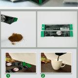 Ganodermaの最もよいエキスの細くのための自然なハーブのコーヒー