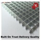 Faisceau en aluminium de caisse d'oeufs de qualité