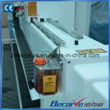 Máquina CNC de metales con 1325 de gran formato