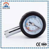 Medidor barato da pressão de calibre do pneu para o calibre de pressão do ar do pneu