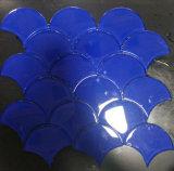 2017 Nuevos productos Mosaico de cristal