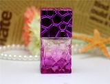 50ml de Fles van het parfum voor Kosmetisch Pakket (Pb-003)