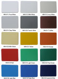 [ألوونتوب] [سنج] لون لأنّ طباعة [أوف]