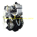 Quanlity Toyota motor de 2rz-Fe /3rz-Fe hecho en China