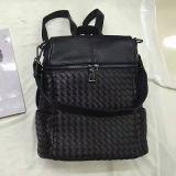 최신 판매 단순한 설계 책가방 Backpack Sy7782 싼 형식 숙녀
