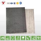Panneau ignifuge de panneau d'oxyde de magnésium pour le plafond de construction de mur