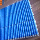 Chaînes Hbp821 courantes droites avec les rouleaux à faible bruit d'accumulation