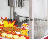 Qualitäts-Handelspopcorn, das Maschine, Popcorn-Maschine mit Ce/ETL/IEC herstellt