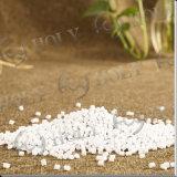 Masterbatch bianco biodegradabile per il sacchetto di plastica