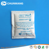 Van uitstekende kwaliteit droog-plus Pakketten van de Verpakking van het Document de Minerale Dehydrerende