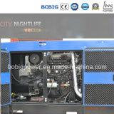 500kw/625kVA 800kw/1000kVA Generator mit Weichai Motor