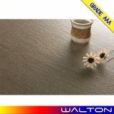 Циновка заканчивая деревенскую керамическую плитку пола 600X600 фарфора (A66601)