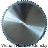 Blatt-Ausschnitt mit Faser-Laser-Ausschnitt-Gerät von Hans GS