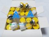 péptidos Thymosin Beta-4 Tb500 de la hormona 2mg/Vail para el edificio del músculo