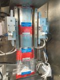 Puder-Beutel-Verpackungsmaschine