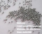 Отрежьте съемки провода, стальную съемку, съемку провода отрезока углерода, съемку нержавеющей стали, алюминиевую съемку, средства взрывать съемки, подготовленные для того чтобы отрезать съемку провода, съемку металла, Metal абразив