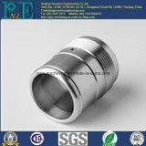 Accoppiamento lavorante dell'attrezzo di CNC dell'acciaio di precisione