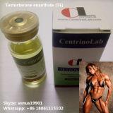De Injecties Steroid Deca Durabolin 200 van de Olie van de Hoogste Kwaliteit van deca