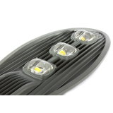 Indicatore luminoso di via impermeabile del LED 30W 50W 100W 150W