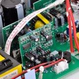 충전기를 가진 AC/110V/220V 힘 변환장치에 2kw 12V/24V/48V/DC