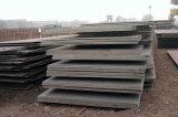 Strato ad alta resistenza P80A/618b/638b del piatto d'acciaio della muffa