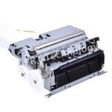 250mm / s عالية سرعة الطباعة طابعة حرارية آلية PT72de (متوافق سايكو كابد 347)