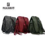 Projeto na moda recentemente retangular de Bgas do ombro de acessórios dos sacos