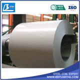 Ral9002 PPGI Pepainted Galvanized Steel for Roofing e PU