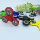 De nieuw-Aankomst van Bw1-006 de Goedkope Prijs de Spinner friemelt van de Hand van het Stuk speelgoed friemelt Spinner