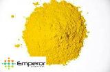 Amarillo amarillo 10 de la cuba 3gl de los tintes de cuba