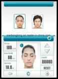 Ausgezeichnetes Haar-Abbau-Laser-Gerät Msldl06L Qualitätsdioden-Laser-808nm permanentes