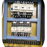 Asciugatrice dei jeans GPL/macchina dell'essiccatore gas naturale/macchina 330lbs essiccatore della chiavetta
