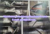 Misturador da amassadeira da dispersão (150L)