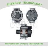 Alternateur/générateur de véhicule pour Audi A4 (06B903016AA 06B903016AB 06D903016A 12V 140A)