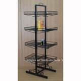 4 Nivel Planta cesta Shelf (PHY324)