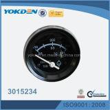 Calibro di temperatura dell'acqua diesel del generatore 3015234
