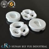 Dischi di ceramica dell'allumina di buona qualità per il rubinetto del colpetto