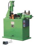 Schweißgerät des Kolben-Un-100-3 mit Wechselstrom 100kVA