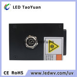 Lampada di trattamento UV 395nm 100W-New dell'inchiostro LED