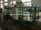 24m3/Day海水の脱塩機械