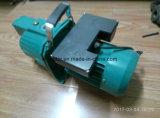 Selbstansaugende Strahlen-Wasser-Pumpe für Tesila mit Messingantreiber