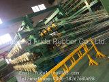 Nastro trasportatore d'acciaio standard del cavo di DIN/ASTM/Cema/Sha/cinghia/gomma di trasporto