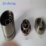 Peças feitas à máquina CNC das peças, da trituração ou do giro