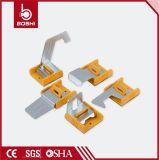 Multifunctionele Industriële ElektroUitsluiting BD-D81