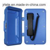 Телефон тоннеля непредвиденный, минирует беспроволочные телефоны, сверхмощный бесшнуровой телефон
