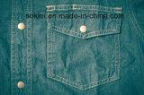 Máquinas de costura do bolso automático de Jean do controlador de Compueter