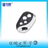 4 botones Duplicador de control remoto cara a cara 433.92MHz
